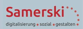 samerski.de | TK-DISK